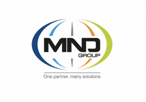 logo-mnd-group