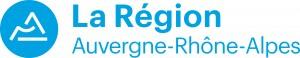 logo-region-auvergne-rhone-alpes-cmjn-bleu