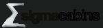 logo-sigma-noir-2-1400x395