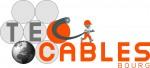 logo tec cables x2