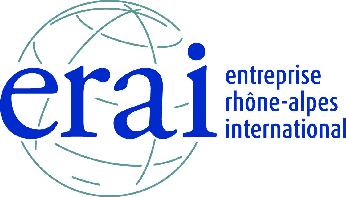 logo_ERAI_QUADRI