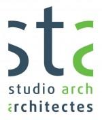 logo_STA_leger_rvb