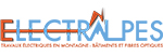 logo_electralpes_ok