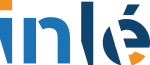 logo_inle_color_20200731