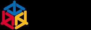 logo_ispo