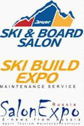 logo_ski build_ski board