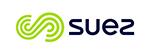 logo_suez_ok