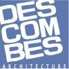 DESCOMBES ARCHITECTURE