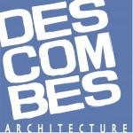 logos DESCOMBES signature copie