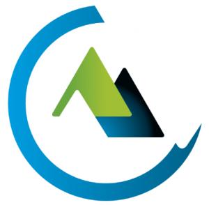 logo-cluster-pastille