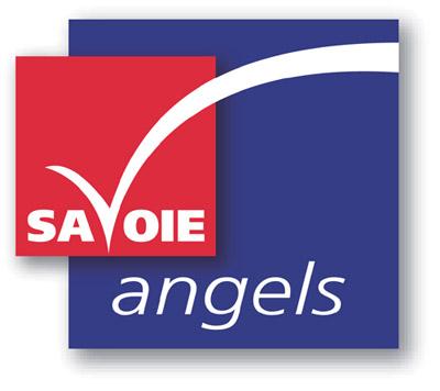 savoie_angels