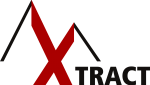 x-fabric_logo